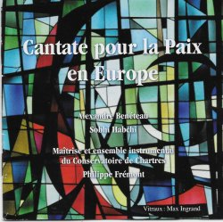 2020 12 18 CD Cantate